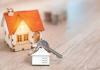 Action en responsabilité délictuelle par le propriétaire d'un logement contre l'occupant