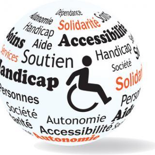 Aperçu des principales dispositions réformant le droit de l'handicap: réforme du contentieux, nouveaux décrets à venir, loi d'Orientation des Mobilités
