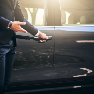 Reconnaissance du statut de salarié d'un chauffeur VTC