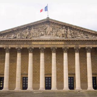 Le droit social et les procédures collectives dans la Loi PACTE