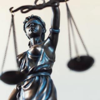Etat des lieux de la réforme de la justice adoptée par le parlement