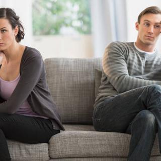 La procédure de divorce à nouveau réformée