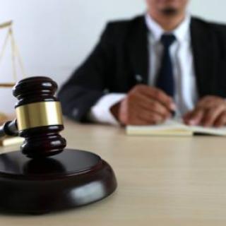 La remise en cause du barème d'indemnisation en cas de licenciement sans cause réelle et sérieuse