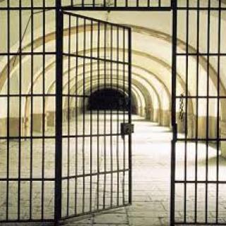 Précision sur la motivation du refus d'aménagement d'une peine par le juge