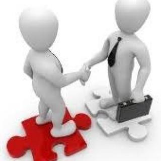 Une salarié démissionnant a le droit à la contrepartie financière prévue dans sa clause de non-concurrence sauf...
