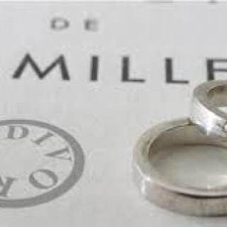 Précisions sur la situation des époux avant le mariage et prestation compensatoire