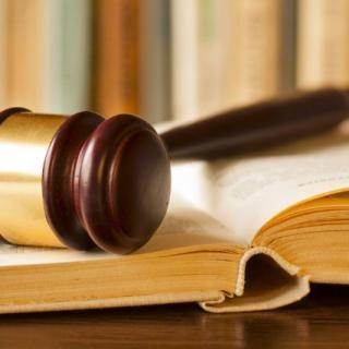 Les enjeux juridiques du projet de loi asile et immigration de 2018