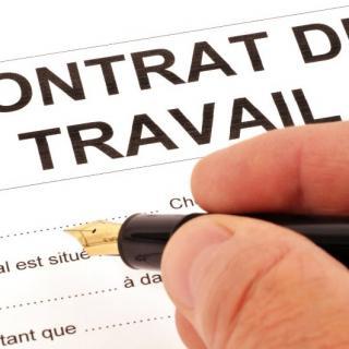 La précision des conditions libératoires du reçu pour solde de tout compte