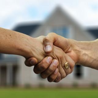 Le point de départ de la prescription de l'action en responsabilité de l'emprunteur