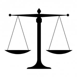 Liquidation judiciaire et QPC