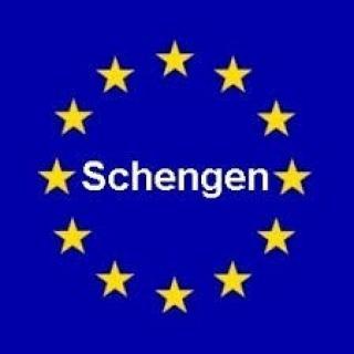 Articulation liberté de circulation et contrôles Schengen aux frontières