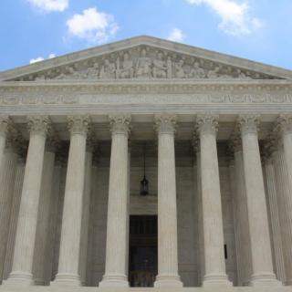 La possibilité d'imposer la visioconférence devant les juridictions pénales : atteinte à un droit fondamental