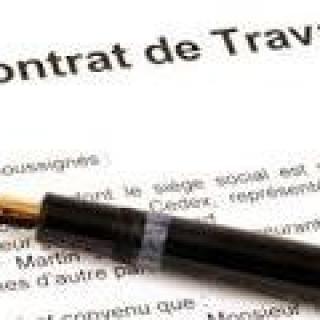 Rupture de versement des heures supplémentaires et modification du contrat de travail