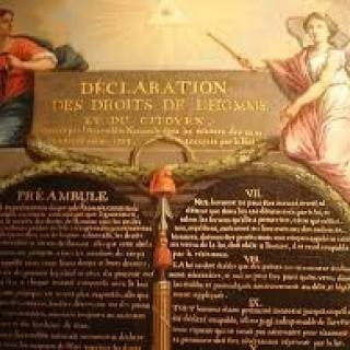 Demande de régularisation