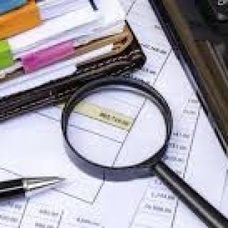 Qualité pour agir et contestation d'une procédure fiscale de visite domiciliaire