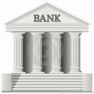 Caution averti et obligation de mise en garde du banquier