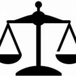 Condition d'ouverture d'une procédure de redressement judiciaire