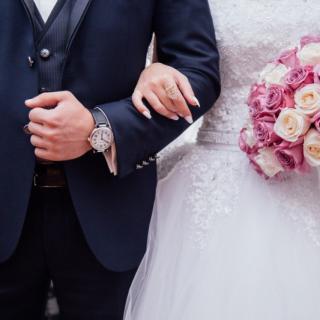 Le refus de délivrance de visa en période de crise sanitaire : une atteinte à la liberté de se marier