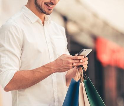 Avocat défense du consommateur Amiens