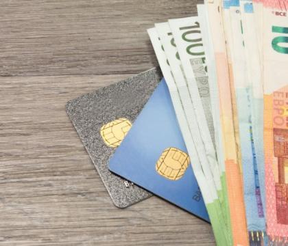 Avocat droit bancaire Amiens