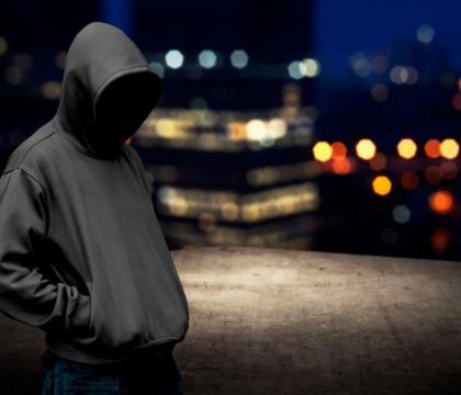 Avocat crime viol Amiens