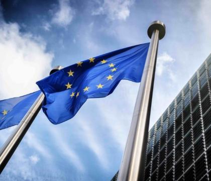 Avocat droit des entreprises Amiens