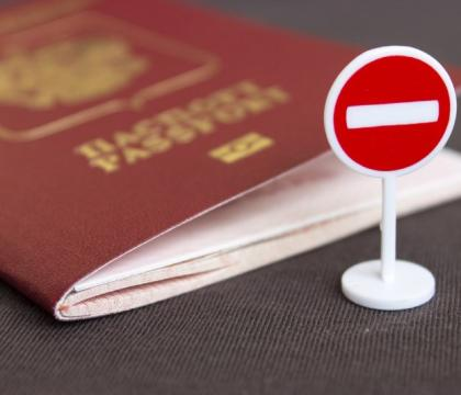Recours refus de visa Amiens