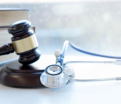 Indemnisation responsabilité médicale Amiens